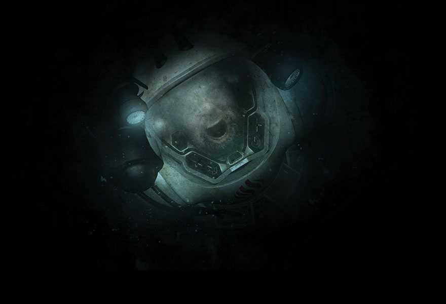 Deep dive into the development of Narcosis