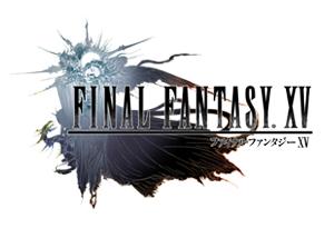 FFXV_Latestnews